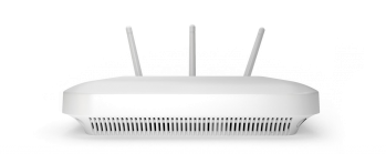 Zebra WiFi router